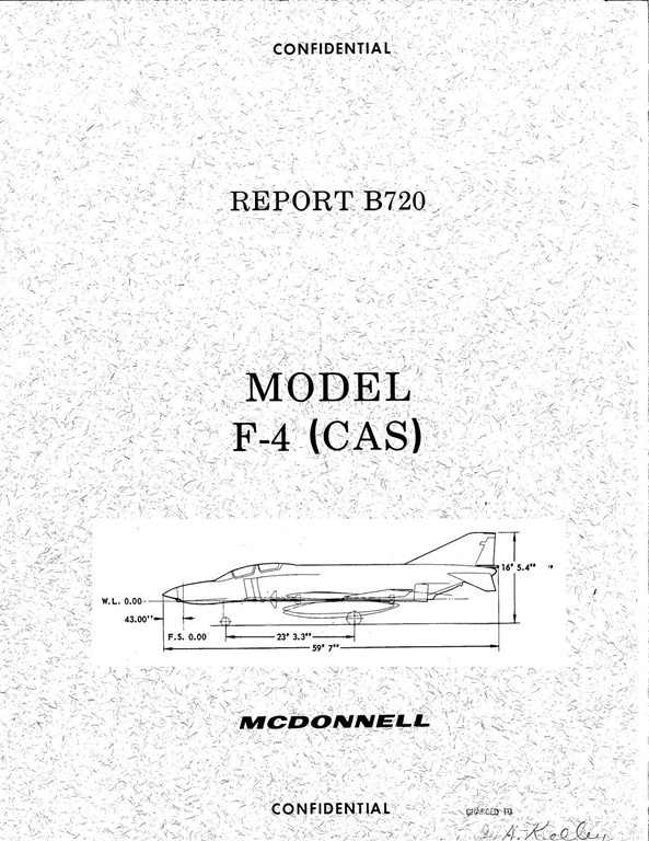 [Model-F-4-CAS-Report-B720-May-14-65_%5B2%5D]