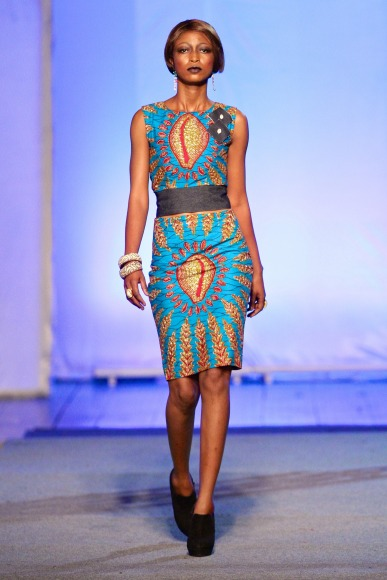 david tlale traditional dresses ideas 2016