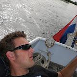 Zomerkamp Wilde Vaart 2008 - Friesland - CIMG0687.JPG