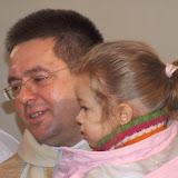 2009-Szent Család ünnepe-ms