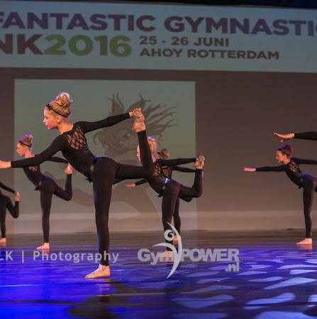 Han Balk FG2016 Jazzdans-2771.jpg