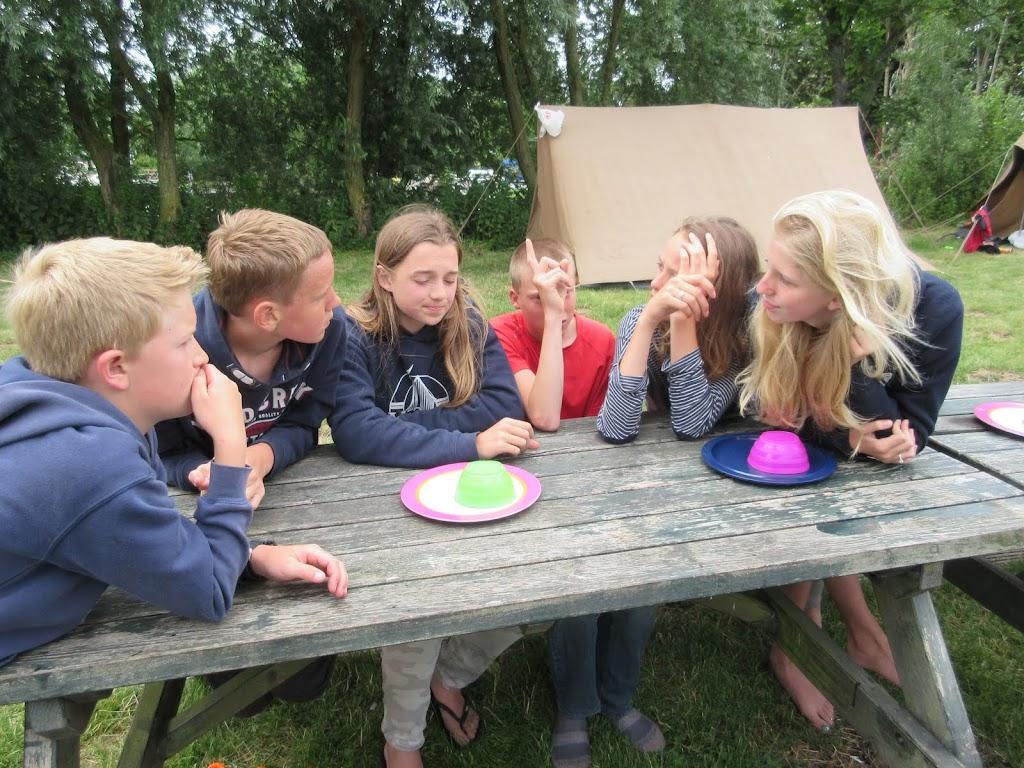 Zeeverkenners - Zomerkamp 2015 Aalsmeer - IMG_2849.JPG