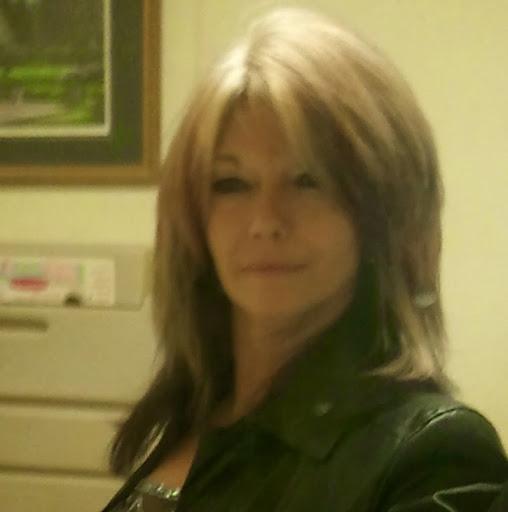 Brenda Stringer