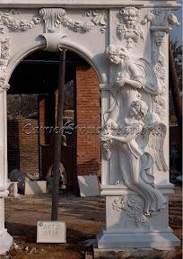 Architecture, Entries, Exterior, Ideas, Interior