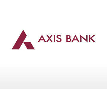 Axis Bank Walk In 27th t0 30th Oct 2020 for Graduate, Intermediate Freshers & Experienced