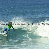 _DSC2799.thumb.jpg
