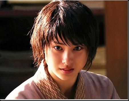 448full-tao-tsuchiya
