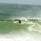 _DSC6319.thumb.jpg