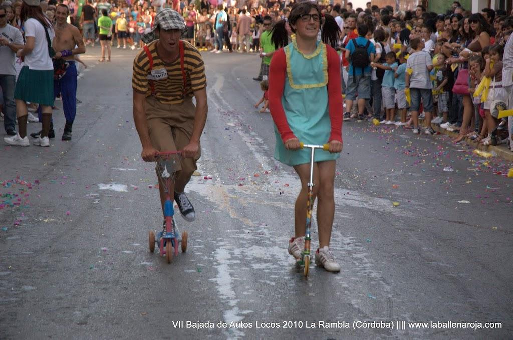 VII Bajada de Autos Locos de La Rambla - bajada2010-0136.jpg