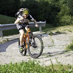 Manfred Stromberg Freeridewoche Rosengarten Trails 07.07.15-9849.jpg