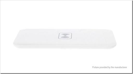 "6630701 2 thumb%25255B3%25255D - 【ガジェット】「OnePlus 3T 5.5"" AMOLED Quad-Core LTEスマホ」「LeTV LeEco Le S3 5.5"" LTE スマホ」「落とし物防止アラーム」「Tronsmart S95X Quad-Core Marshmallow TV Box」ほか"