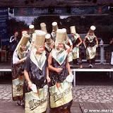Elbhangfest 2000 - Bild000A.jpg