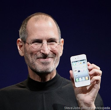Steve_Jobs_Headshot