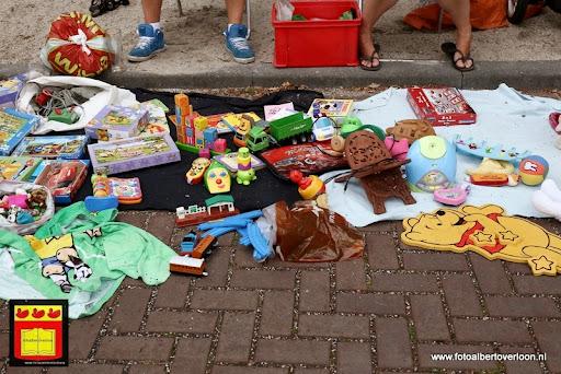 Museumpleinfeest overloon 31-07-2013 (25).JPG