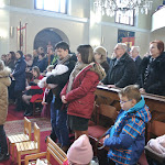 Desiate výročie biskupskej  chirotónie vladyku Petra (Rusnáka)