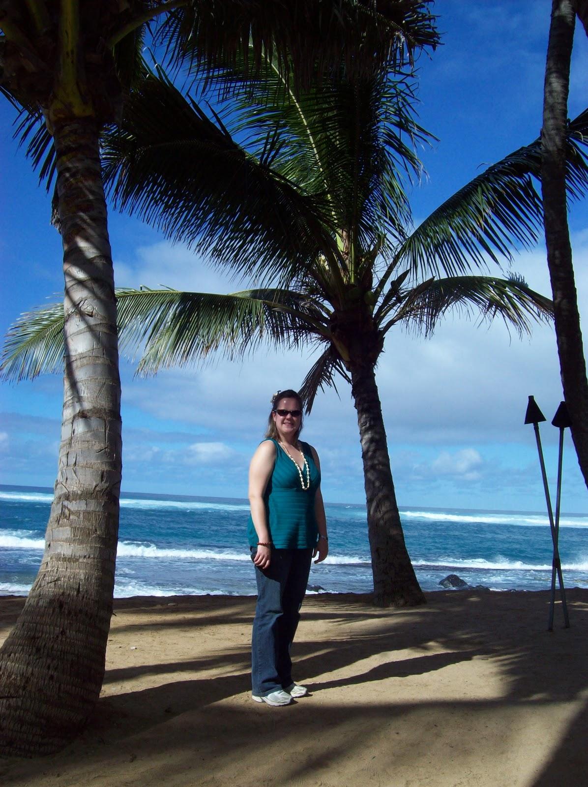 Hawaii Day 8 - 100_8174.JPG