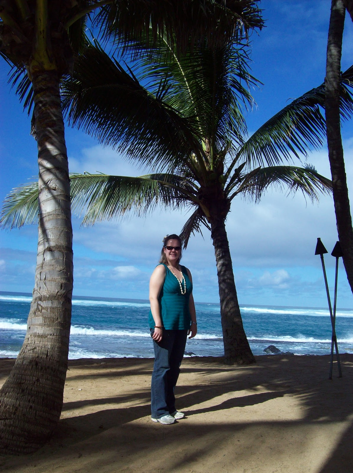 Hawaii Day 8 - 100_8174.JPG