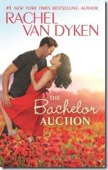The-Bachelor-Auction6