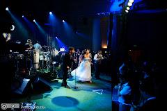 Foto 2709. Marcadores: 15/05/2010, Banda, Banda Eva, Casamento Ana Rita e Sergio, Grupo Eva, Rio de Janeiro