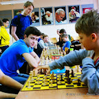 szachy_2015_30.jpg