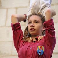 Exhibició Mostra Cultura Catalana 25-04-15 - IMG_9783.JPG