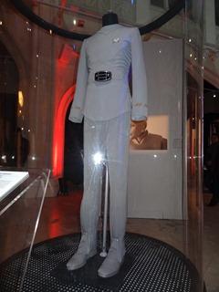 2018.01.07-027 uniforme de Starfleet