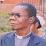 James E. Mutumba's profile photo