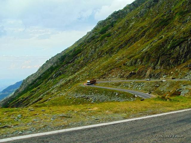 passeando - Passeando pelos Balcãs... rumo à Roménia! - Página 11 DSC03089