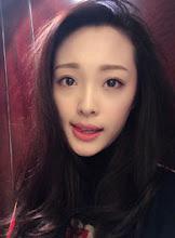 Li Borong China Actor