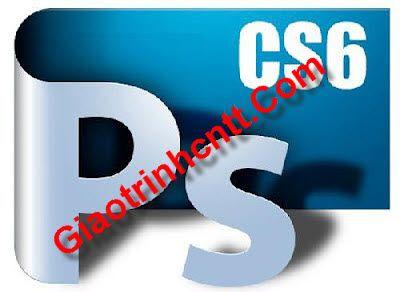 Photoshop CS6, đồ họa