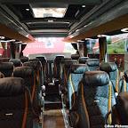 busworld kortrijk 2015 (24).jpg