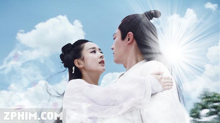Ảnh trong phim Hoa Thiên Cốt - The Journey of Flower 1