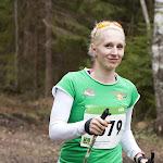 2013.05.12 SEB 31. Tartu Jooksumaraton - AS20130512KTM_629S.jpg