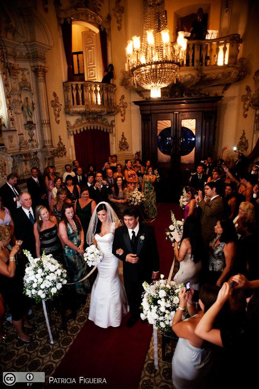 Foto de casamento 0580 de Monique e Joel. Marcações: 04/09/2010, Casamento Monique e Joel, Rio de Janeiro.
