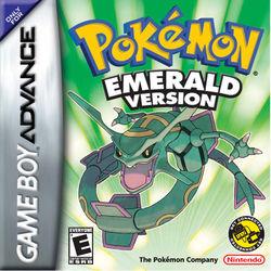 pokemon battle revolution download romsmania