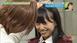 170110 KEYABINGO!2【祝!シーズン2開幕!理想の彼氏No.1決定戦!!】.ts - 00282