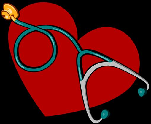 nursing-student-heartpng3