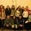 koncert_kold_scholii_20121225_2036892622.jpg