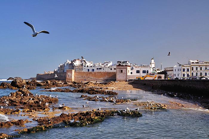 Essaouira09.JPG