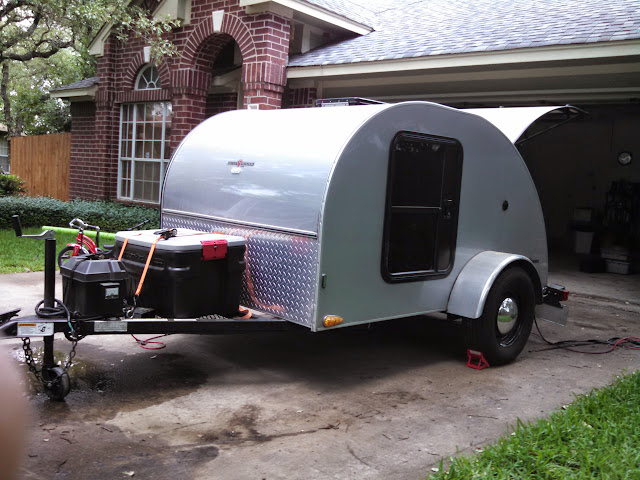 IMG_20150509_144023_226 teardrops n tiny travel trailers \u2022 view topic sold! 2008 silver  at gsmx.co