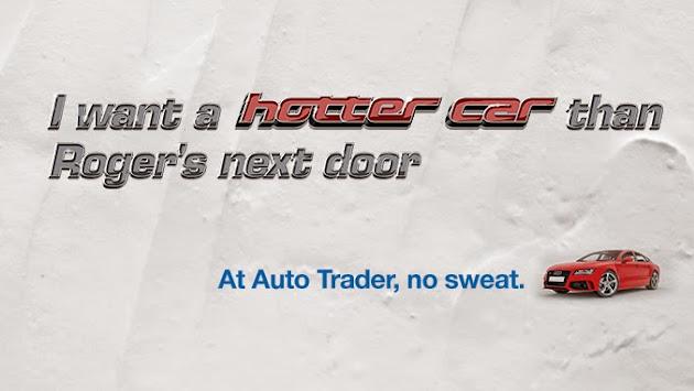 [YAML: gp_cover_alt] Auto Trader