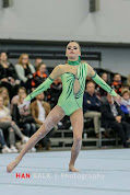 Han Balk Fantastic Gymnastics 2015-0164.jpg