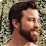 Blake Bunch's profile photo