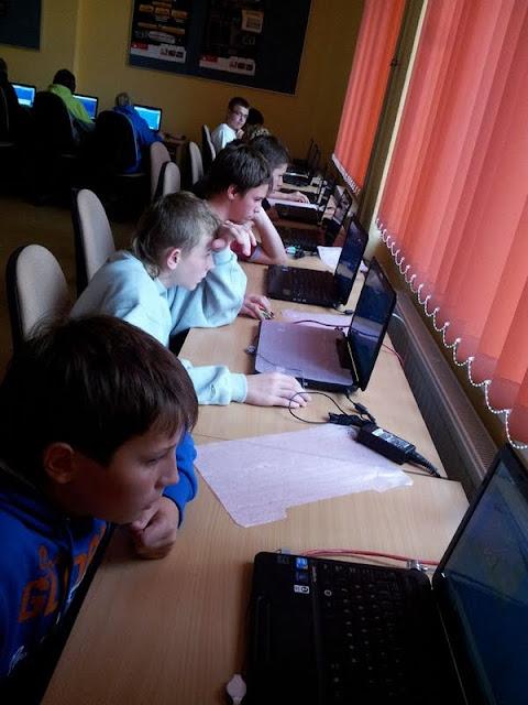 Egzamin teoretyczny Karta Motorowerowa - 20121024_143935_1.jpg