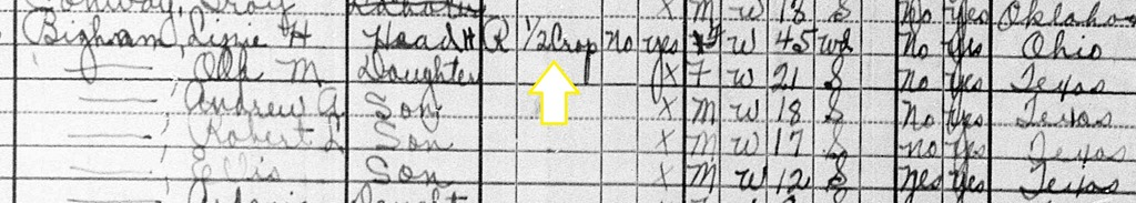 [lizziebigham1930census5]