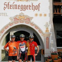 Bikeguides_Steineggerhof_01.JPG