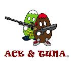 Ace & Tuna Marca Registrada.PNG