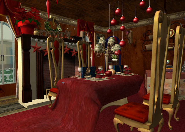 [Image: rae_tablescapeholiday_red%252520%2525281%252529.png]