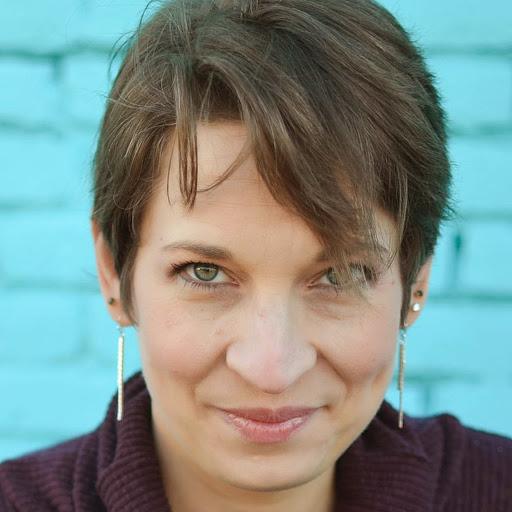 Jennifer Hinson