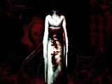 Horror By Valliant